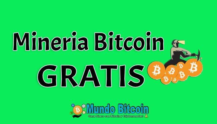 paginas para minar bitcoins 2021