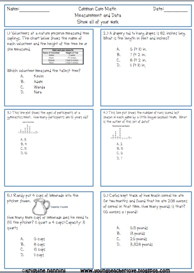 17 Best images about 6th Grade Math on Pinterest | Dividing ...