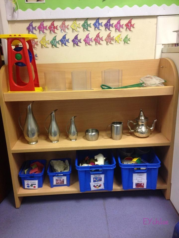 Classroom Layout Ideas Reception : Best images about eyfs sand water play on pinterest