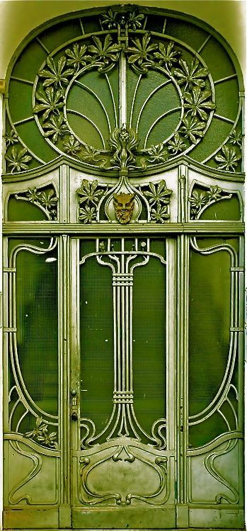best 25 art nouveau architecture ideas on pinterest metro 2013 paris metro and art nouveau. Black Bedroom Furniture Sets. Home Design Ideas