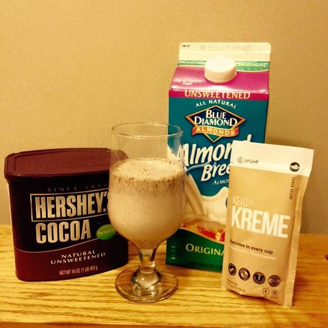 Can I Drink Coffee While In Ketosis