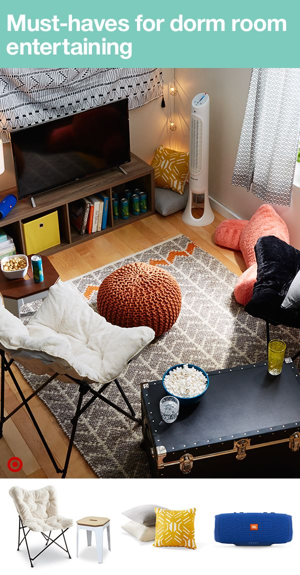 Sheets. Sheet shopping tips for college Heading off to college? cool. It?s all good, especially when you outfit your dorm room just the way you want, equipped with all the essential gadgets and gear necessary for studying, lounging and partying.