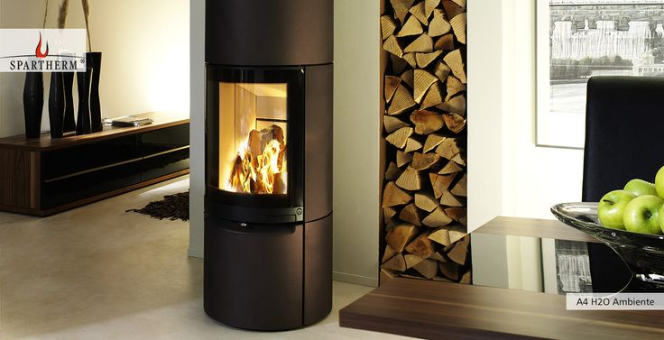 A4 H2O Ambiente - Spartherm http://www.spartherm.pl/produkt/165/a4-h2o-ambiente