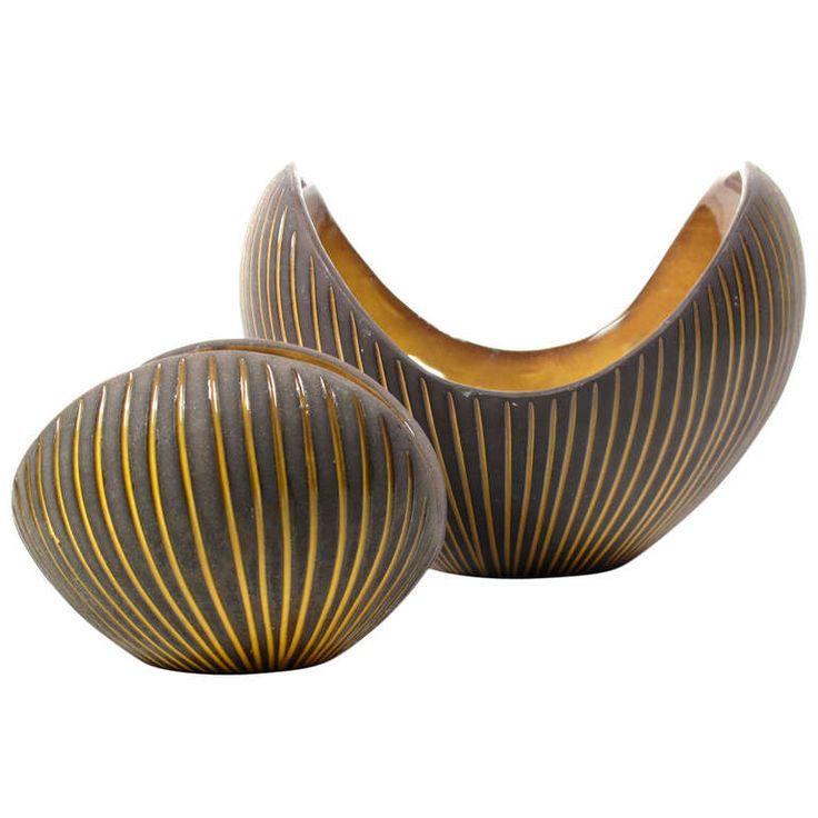 ceramic bowls - Google Search