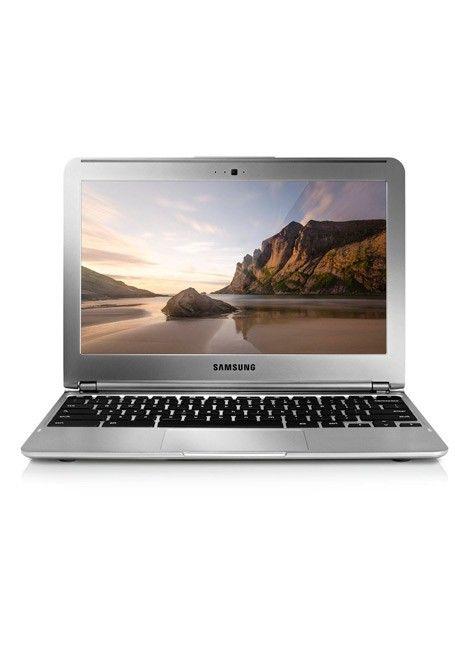 "Chromebook Samsung 11.6"" Samsung"