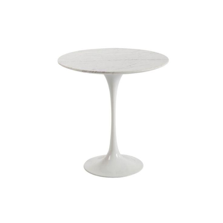 Replica Eero Saarinen Tulip Side Table Table Furniture