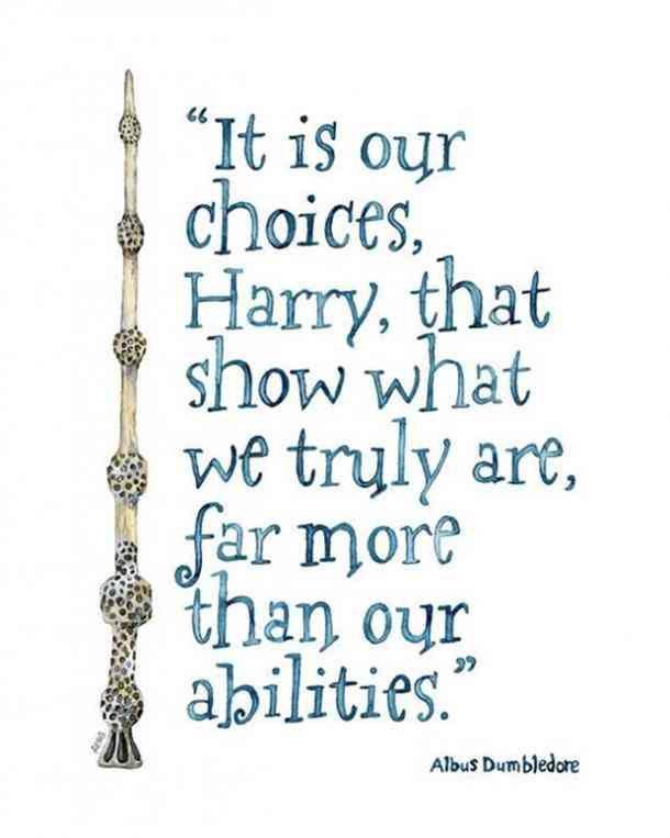 50 Best Harry Potter Quotes About Friendship Love And Family Harry Potter Quotes Dumbledore Quotes Albus Dumbledore Quotes