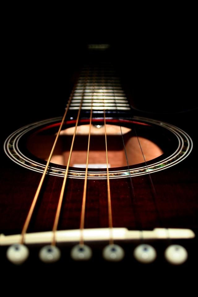 44 Best Guitars Images On Pinterest Music Guitar Musical