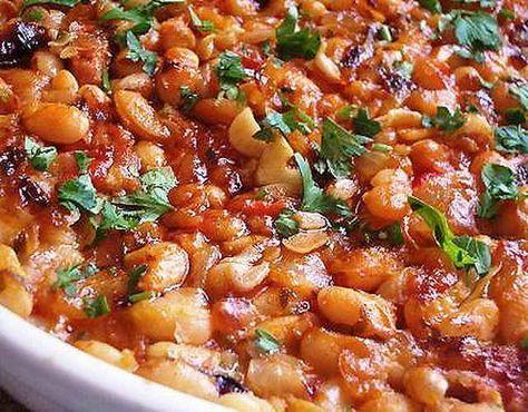 Фасоль вряд ли можно назвать частью ежедневного рациона – все-таки готовят ее намного реже картофеля, макарон и других распространенных продуктов. Дело в том, что для того чтобы фасоль «во всей кр…