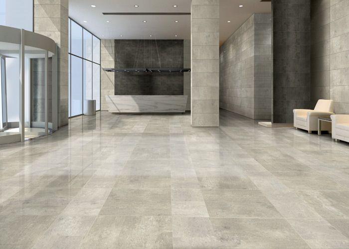 East Coast Tile Inspiration Roomscene Gallery - Simply Modern