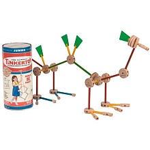 Tinker Toys
