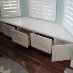 Interior design Window Seat With Storage Upholstered Benches Bay Decorating Ideas Ikea Treatment Curtain Treatments Mudroom Furniture Bench Window Wooden Wood Entryway Modern Settee Tufted Small Foyer Seat Room Price Shoe Rods Organizational Furniture Photo Boxes Types Mudroom Pad Cushions Long Ottoman Curved Bench Home Decorating Ideas Coverings Shoe Benches Window Treatments Furniture Mud Room Trunk Nook Country Diy Wood Cushioned Deacon Treatment Back Foyer Shaped Vanity Build Valances