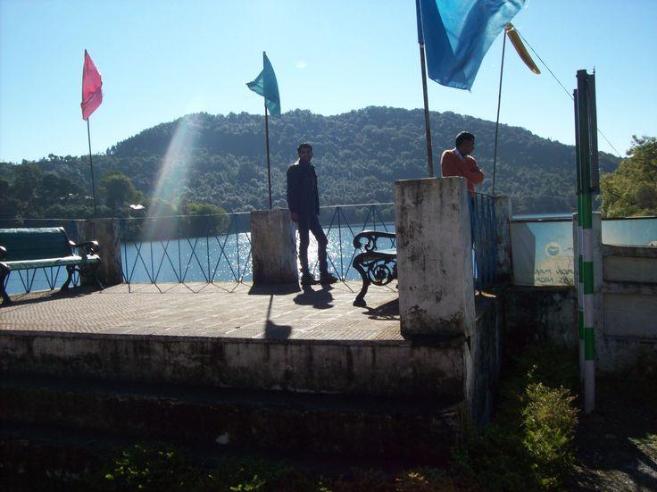lake, TRH. Toursts, travel, travel blog