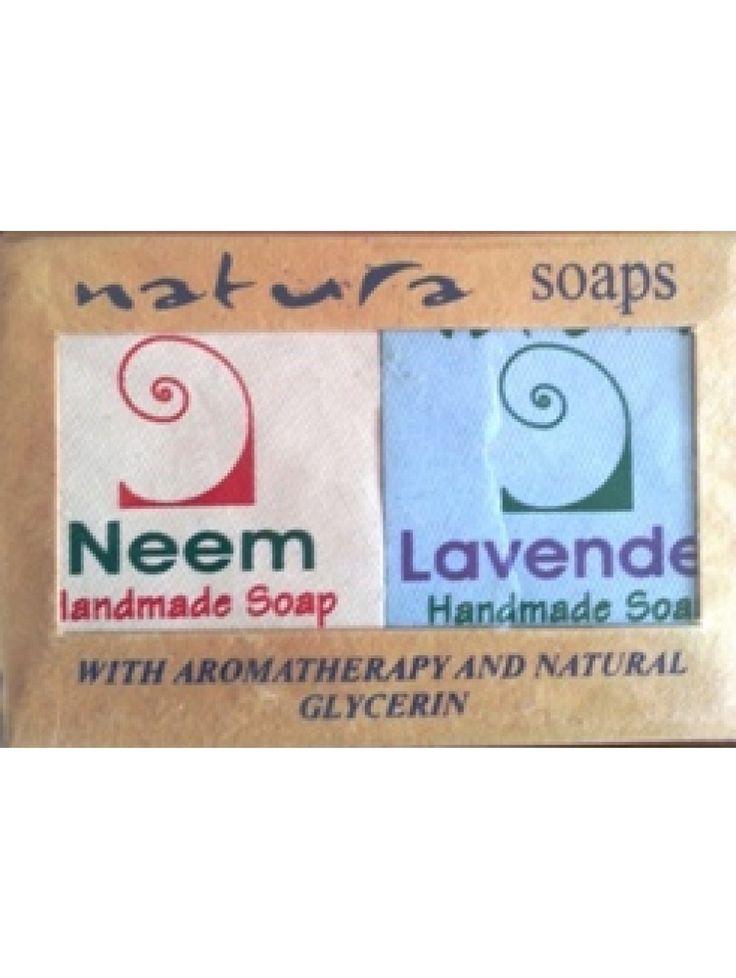 Bathing Soap Bars 2 in 1 Buy here: http://www.vegalyfe.com/bathing-soap-bars-2-in-1.html