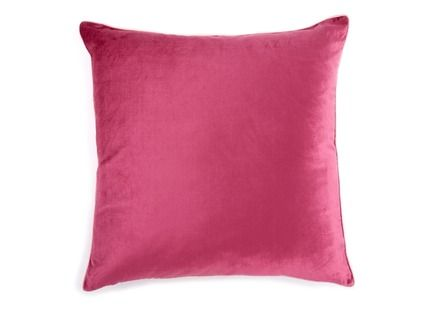 Nigella Velvet Cushion
