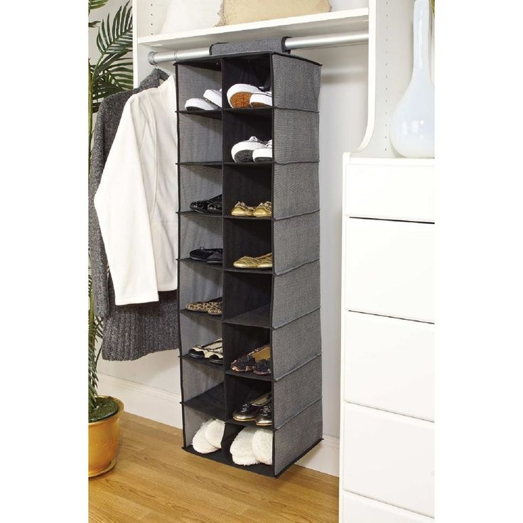1000 ideas about ikea pax closet on pinterest pax for Hanging organizer ikea
