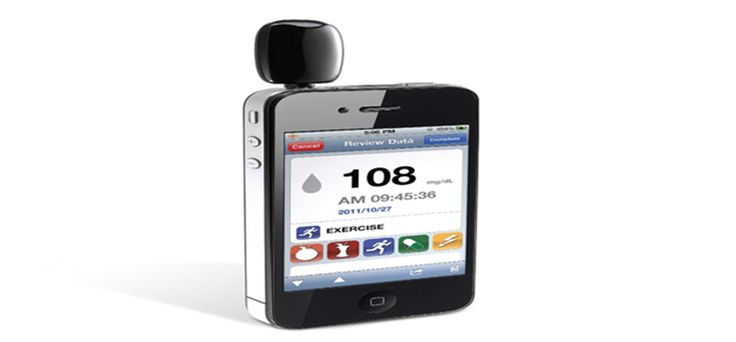 Philosys gets USFDA approval for SMART blood glucose monitoring system
