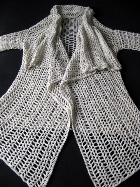 Crocheting Verb : Meer dan 1000 afbeeldingen over oogverblindende ideeen om te haken op ...