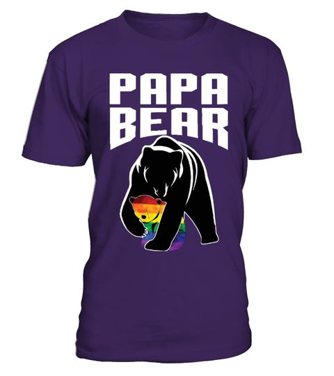 "# Papa Bear .  GET YOURS NOW!!!*HOW TO ORDER?1. Select style and color2. Click ""Buy it Now""3. Select size and quantity4. Enter shipping and billing information5. Done! Simple as thatTags: father and son t shirts matalan father and son t shirts australia f https://www.fanprint.com/stores/fight-club?ref=5750"