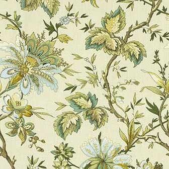 image detail for waverly fabric window treatments interior designs ideas - Waverly Bedding