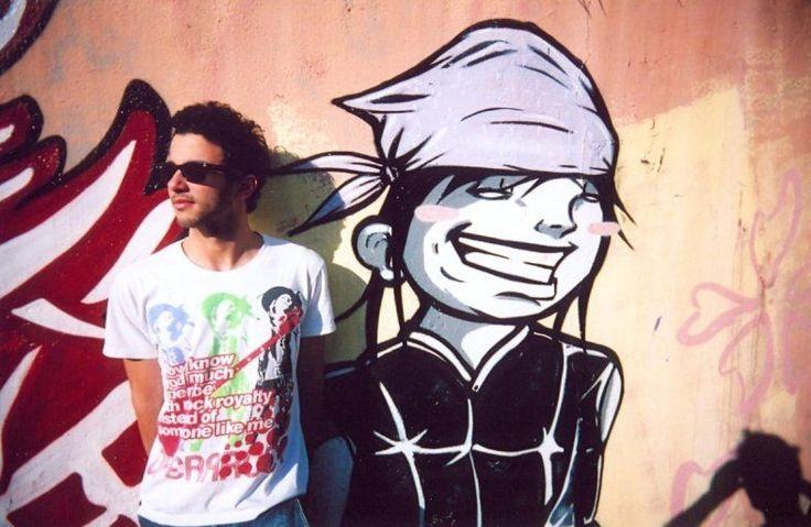 """O jornalista Edson Soares exibe seu documentário """"Sneakers – Entrando de Sola na Cultura Urbana"""" nesta terça-feira, 3, às 21h30. Entrevistas e animações mostram a chegada do fenômeno de consumo no Brasil e as ligações que o calçado esportivo criou nos últimos anos com outras subculturas urbanas como o grafite, o basquete, o skate e...<br /><a class=""""more-link"""" href=""""https://catracalivre.com.br/geral/agenda/barato/documentario-sneakers-entrando-de-sola-na-cultura-urbana/"""">Continue lendo…"""