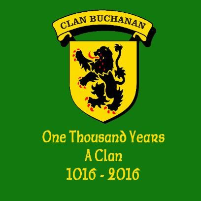 45 best images about buchanan on pinterest search for Buchanan clan tattoo