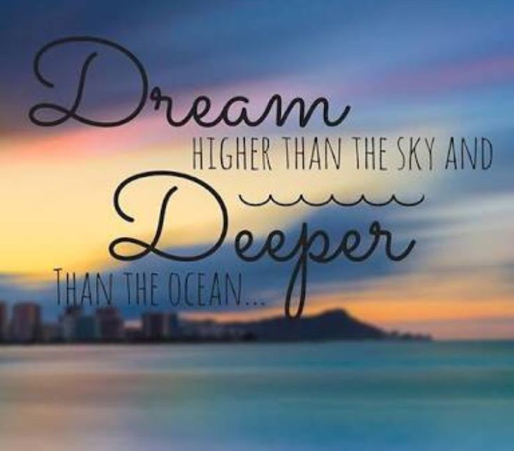 36 Motivational And Inspirational Quotes: Best 25+ Ocean Sayings Ideas On Pinterest