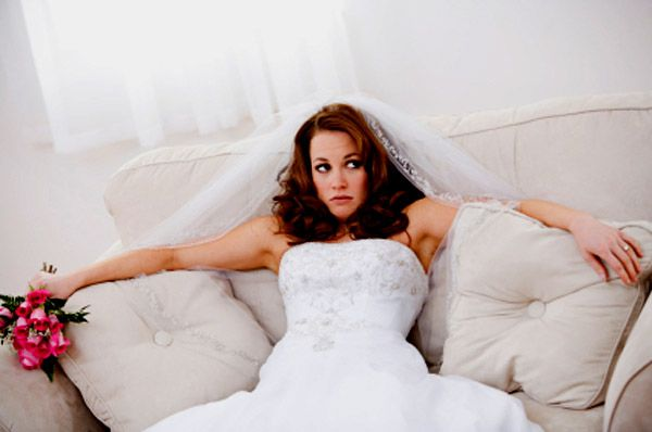 Wedding Stress tips to prevent it from happening