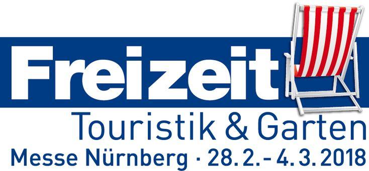 Die #freizeitmesse2018 #nürnberg hat heute angefangen.  Wir werden wieder mit einem eigenen Stand auf dem Gemeinschaftsstand der COOP TRR (Halle 9, Stand D39) in Nürnberg vom 28.02 - 04.03.2018 vertreten sein.  Wir freuen uns auf dich!  #schöne #exotische #orte #entdecken