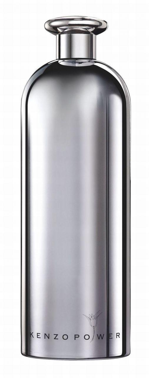 Kenzo Power Homme EDT 60 ml - Erkek Parfümü
