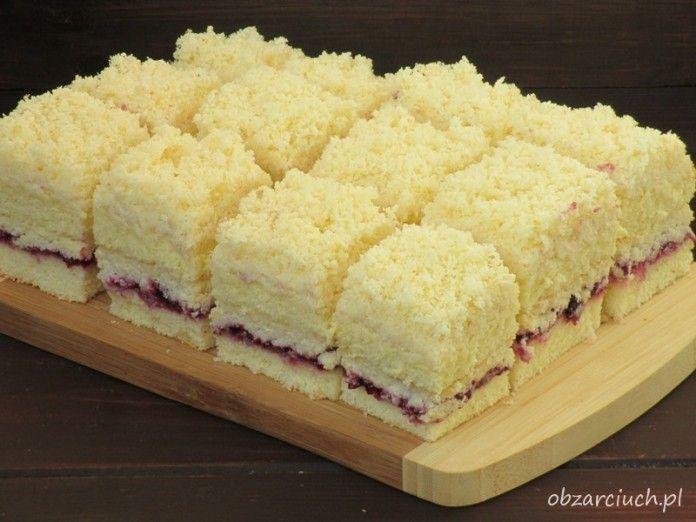 ciasto-łabędzi-puch-1