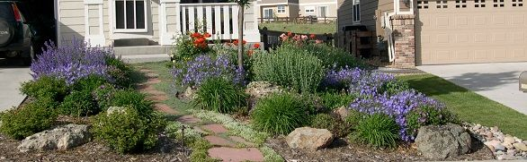 - Home & Garden Do It Yourself
