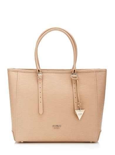 Lady Luxe Saffian Look Leather Bag Handbags Pinterest Bags And