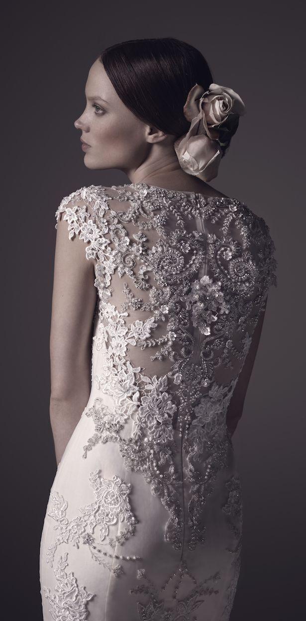robe de mariée magnifique 020 et plus encore sur www.robe2mariage.eu