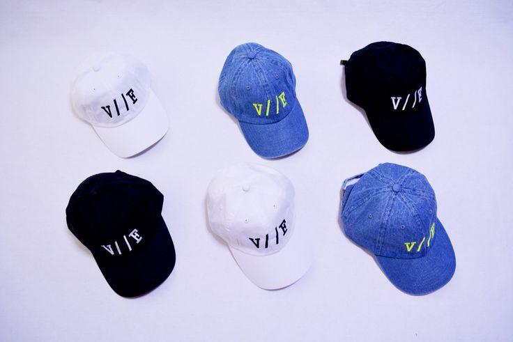 V//F photo