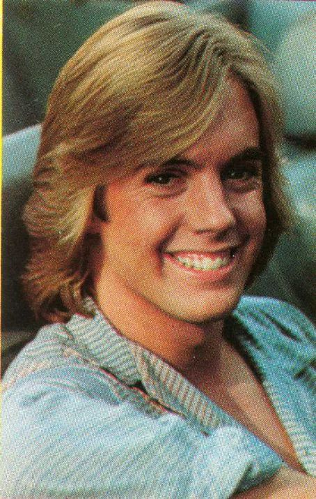 143 best images about Shaun Cassidy on Pinterest | David ...