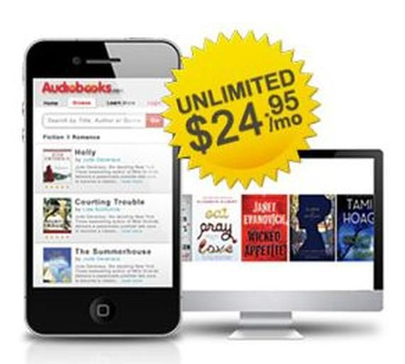 Five ways to save money on audiobooks #apartments #for #rent #in #la http://remmont.com/five-ways-to-save-money-on-audiobooks-apartments-for-rent-in-la/  #audio book rental # Five ways to save money on audiobooks Audiobooks.com charges a flat monthly rate for unlimited streaming from its audiobook library. Audiobooks.com Audiobooks are a great way to pass the time on long drives. Audiobook prices, on the other hand, are a great way to drain your wallet. For example, want to listen to the…