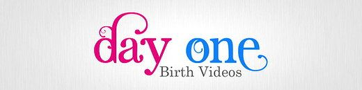 Day One is a videography company in Durham Region offering birth videos, pregnancy announcement videos, gender reveals, first birthdays and much more!