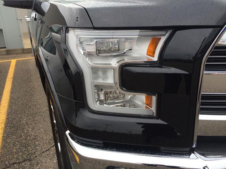 2015 F150 New pickup trucks, New pickup, F150