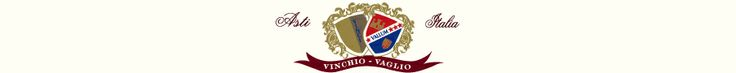 Viticoltori Associati di Vinchio Vaglio Serra