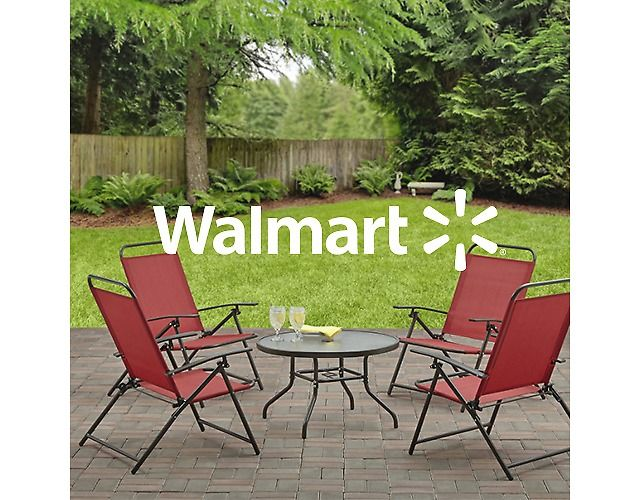 17 Best ideas about Patio Furniture Clearance Sale on Pinterest