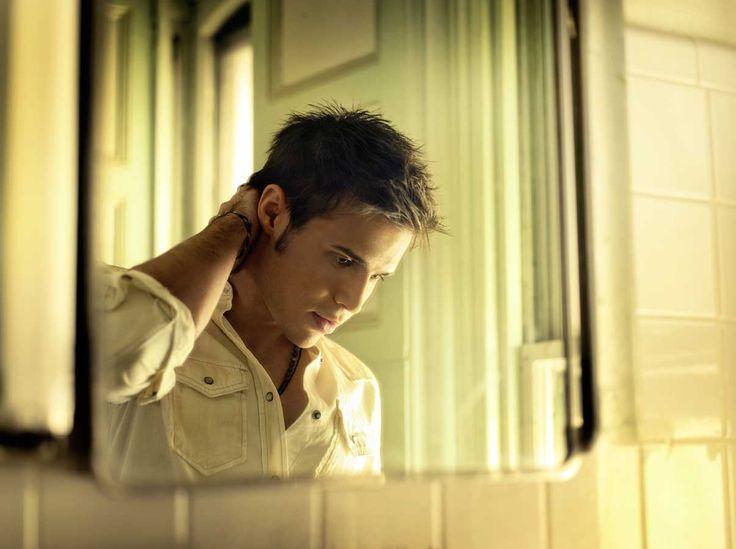 Kris Allen: Kris Allen 3, Gorgeous Guys, Concerts, Eclectic Music, Plays, Idol Adam, ﻫﻨﺎﻙ ﺃﻧﺎﺱ, Photo, American Idol