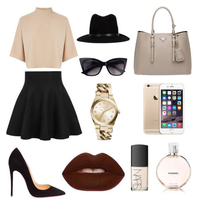 start a band&quot- by polyvoreteenz on Polyvore featuring Miss ...
