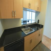 *****NO FEE***** Price: $3,325 Near to the theatre district, restaurant row, Port Authority bus terminal, the Lincoln Tunnel, Penn Station and Rockefeller Center. - New York Apartment Rentals - Manhattan Apartment Rentals - NYC Apartment Rentals - #nycapartment #midtownwest #manhattanrealestate