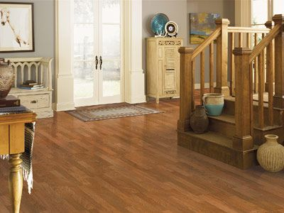 1000 Images About Homeway Homes Flooring On Pinterest