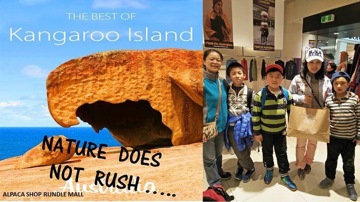 Sold by, www.losandesconnection.com.au