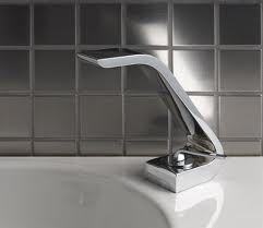 #taps