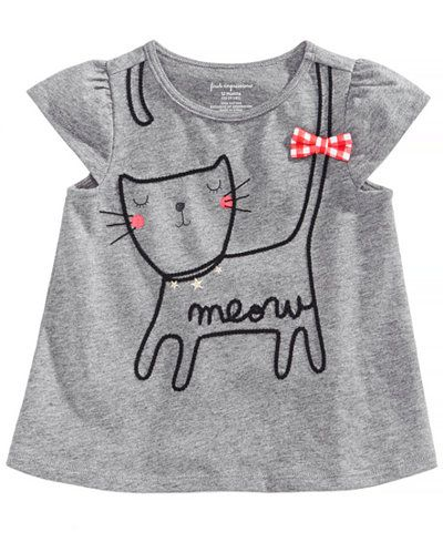 bd523ea6d41bd 136 best Camisas images on Pinterest   Baby dresses, Personalized t ...