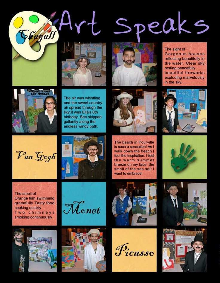 Design a Fantastic Yearbook Page For Free!   PosterMyWall   Yearbook Categories Pages Showing