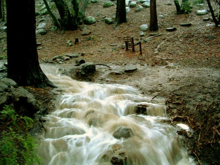 17 Best Images About Julian Ca On Pinterest San Diego